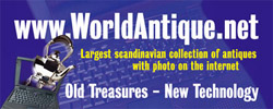 visit www.WorldAntique.net